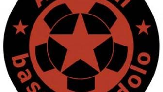 Abahlali BaseMjondolo Logo
