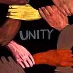 Michael Tellinger – UBUNTU Presentation – Durban 3 Nov 2012