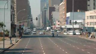 Sipho Gumede - Gumba In Durban