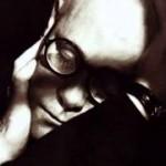 Elton John – Durban Deep [Sleeping With The Past  1 / 10]