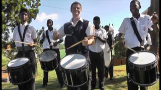 Northwood - School of Choice for the North Durban Community