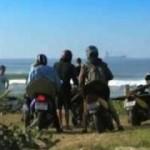 Skimboarding Durban Skim Tour