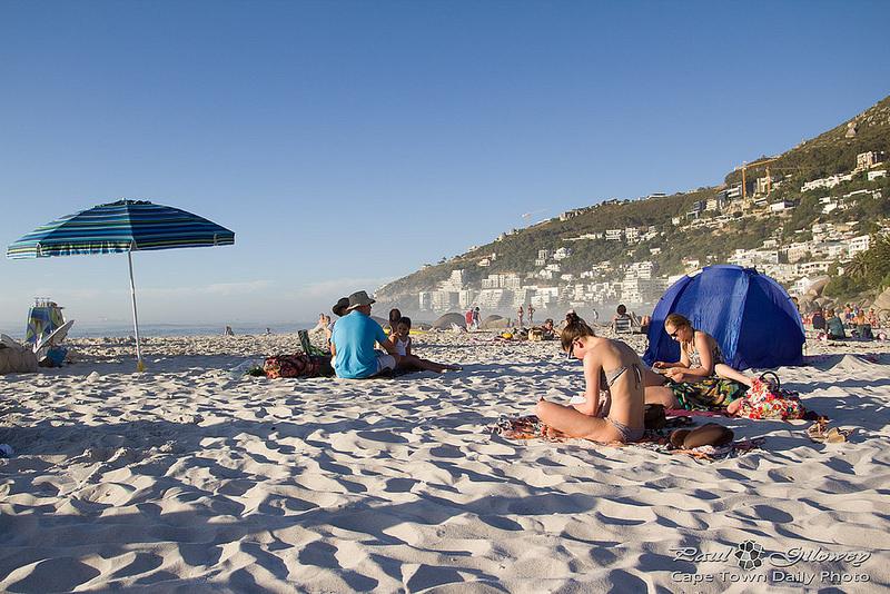 clifton-beach-cape-town-photos