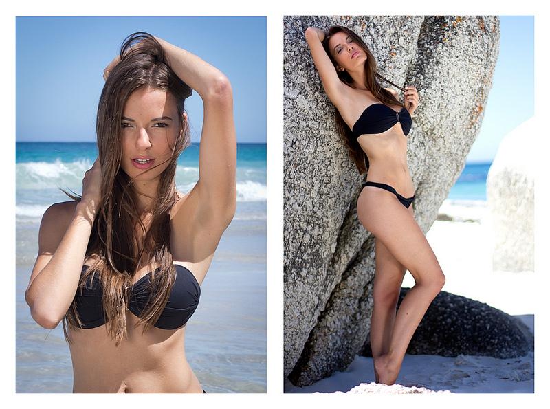 Janaina Andrade